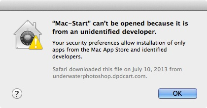 1-mac-start-unidentified-developer